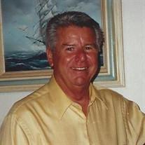Gary P. Friel