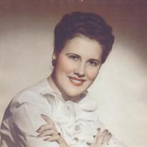 Veronica Brienze