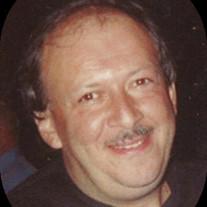 Louis Principato