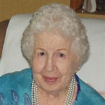 Nellie Judd Asay