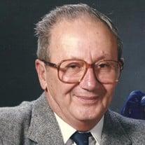 Frank  A.  Lastella