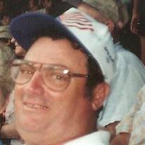 David W. Spaugy