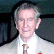 Bertram C. Siesener