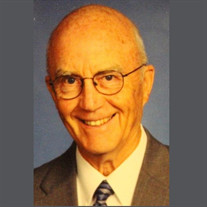 Richard  Y. Peterson
