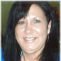 Joan  Newsome Maynard