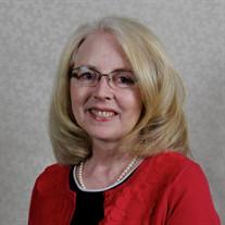 Kathleen  Wilhite