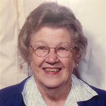 Rose G. Farrell