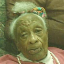 Ms  Jannie M Warren