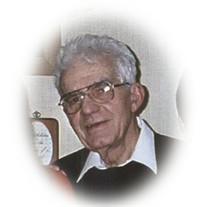 Russell J. Gambino