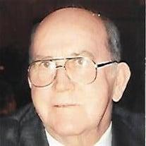 Robert H. Cunningham