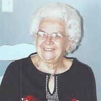 Elsie Roberts