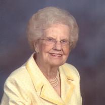 Velma Lebsack
