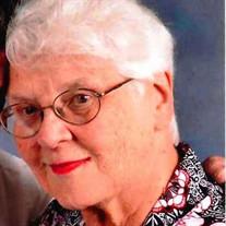 Shirley R. Garcia
