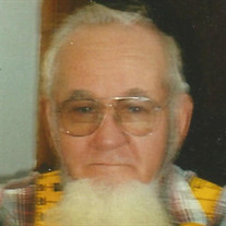 Raymond Fleming