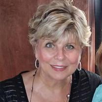 Arlene D. Eddy