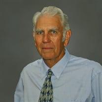 Mr. Wilson Mayfield