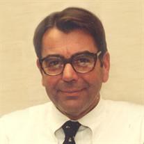 "John R. ""Jack"" McCarthy"