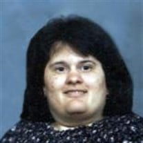 Miss Sophia Dawn Carpenter