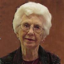 Nelda L. Maves