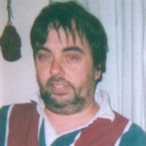 DOUGLAS A. ROBERTS