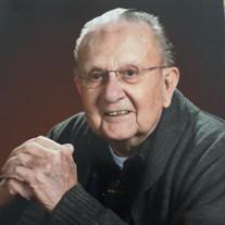 Joseph Marcus  Balkovatz