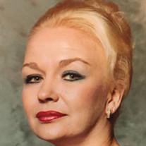 Helen Valore