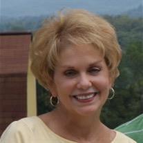 Kay Gilreath