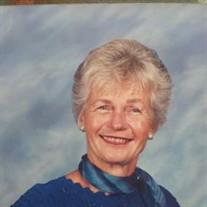 Marilyn Gross
