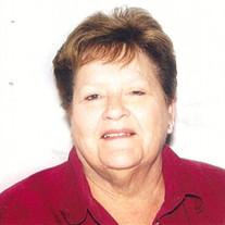 Dana A.  Bebee