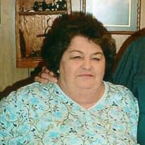 Ruth A. Fontenot Trahan