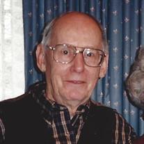 Ed Kimbrough