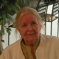 Donna M. Kenlon