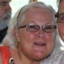Marcia A. Mansini