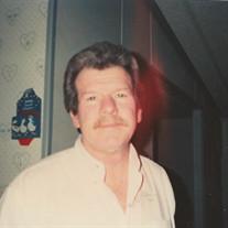 Jim McDuffie