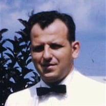 Gerald Jurkiewicz