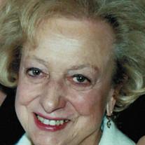 Yolanda C. Calamita