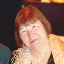 Linda F. White