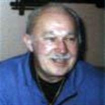 Robert S. Lesniak