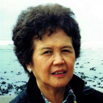Rosa V.S. Samson