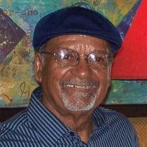 Grady Snell Sr.