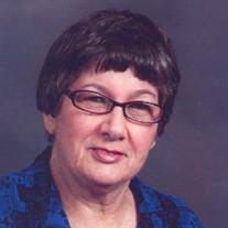 Raquel S. Arjibay