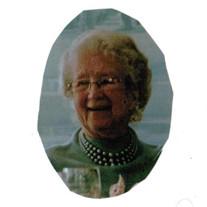 Olga S. Welch