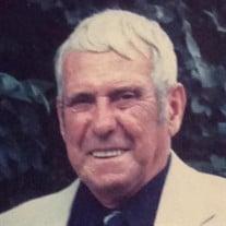 Donald E. Fouch