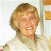 Marion Louise Tedesco