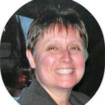 Cynthia Chrzanowski