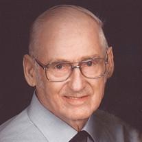 Edward J. Schmidt
