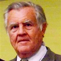 Richard Earl Wiker