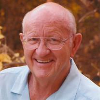 David Jacobson