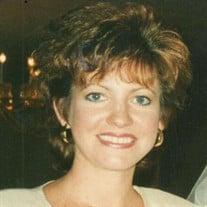 Sarah Elizabeth Brewton Sharpless