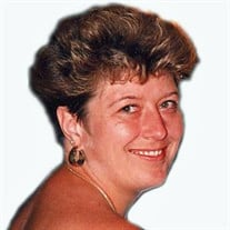Sandra M. Malcore